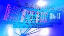 Fed: Faizler sıfırda tutuldu, 2023 sonuna kadar iki artış projekte ediliyor