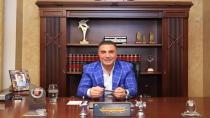 Sedat Peker'den HDP saldırısıyla ilgili kritik uyarı: Hiçbir şartla sokağa çıkmayın!