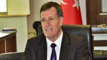 KKTC Başbakan Yardımcısı Arıklı: Ocak'ta seçim için muhalefetle anlaşmayı amaçlıyoruz