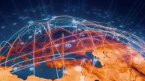 Siber ambargolara karşı en büyük silah: Yerli siber güvenlik çözümleri