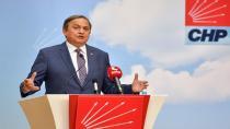 CHP'li Torun: Bahçeli haklı