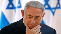 Fransa Cumhurbaşkanı Macron dahil birçok kişiyi takip eden 'Pegasus' skandalının arkasında İsrail eski başbakanı Netanyahu çıktı