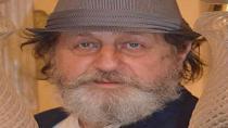 Tiyatro sanatçısı Levent Aykul evinde ölü bulundu: Kayıtlara 'şüpheli ölüm' olarak geçti