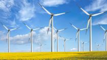 Rüzgar enerjisindeki mega trendler dünyayı şekillendiriyor
