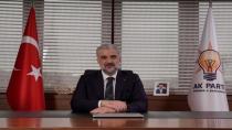 Kabaktepe: Yeniden meclis gündemine alacağız