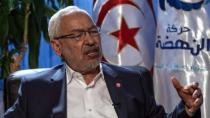 Nahda Hareketi'nden Tunus'un siyasi krizini çözmek için diyalog çağrısı