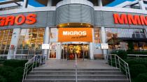 Migros'un ulusal uzun vadeli kredi notu en yükseğe taşındı