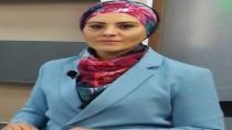 Semra Polat'dan CHP'ye çağrı: CHP'nin ortak olduğu İş Bankası'nın hisseleri asıl sahipleri olan Afgan ve Pakistanlılara iade edilsin