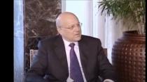 Başbakanı Mikati, Lübnan'ın geleceğinden umutsuz