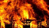 Türkiye'deki orman yangınları dünya basınının da gündeminde