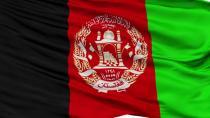 BM'nin Afganistan'daki binasına saldırı: 1 ölü