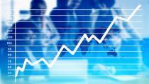 İmalat sanayi PMI temmuz'da 54 seviyesine yükseldi