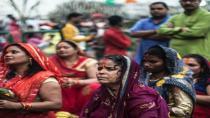 Hindistan'ın iki kuzeydoğu eyaleti arasındaki çatışmada 7 kişi öldü