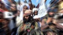 ABD ve İngiltere'den Afganistan'da iç savaş uyarısı