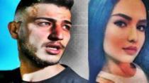 Ümitcan Uygun'un adı yine bir cinayete karıştı: Gece birlikte olduğu kadın evinde ölü bulundu