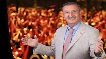 11 Eylül mitingine İstanbul Valiliği'nden onay çıktı