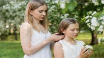 Çocuklara Açıklama Yaparken Dikkat Edilmesi Gerekenler