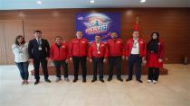 Türkiye Teknoloji Takımı Vakfı ve Azerbaycan arasında iş birliği protokolü imzalandı