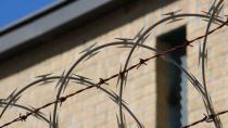 Hükümlü ve tutukluların mazeret izinlerinde yeni adım