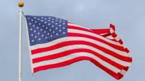 ABD Temsilciler Meclisi'nde Ülkü Ocakları için 'terör soruşturması' önergesi