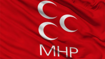 MHP, 7 ismi partiden ihraç etti