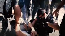 İşgal altındaki Batı Şeria'da İsrail güçleri 4 Filistinliyi öldürdü