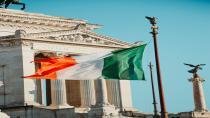 İtalya, Taliban hükümetini kabul etmedi
