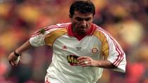 Galatasaray'ın NFT koleksiyonu 1 Ekim'de