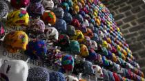 Güneştekin'in 'Hafıza Odası' Diyarbakır'da açıldı