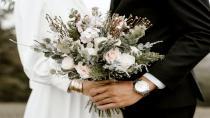 Bill Gates'in kızı Jennifer imam nikahı ile evlendi