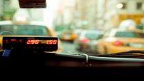 İçişleri'nden taksi şoförlerine 12 kural hatırlatması