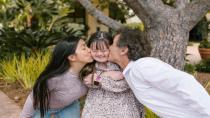 'Beni Fark Et' projesi ile devlet korumasında yetişen çocuklara otizm taraması