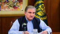 Pakistan ordusu: Hint denizaltı saldırısı tespit edildi ve engellendi