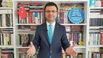 Yeni Dünya Partisi Lideri Gündüz: Dolara sabit kur uygulanmalı