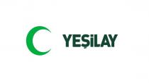 Yeşilay, 3. İstanbul İnisiyatifi toplantısını düzenledi