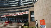CHP'li İlgezdi: 5 dakikaya inen muayeneler yüzünden yeni istifalar gelecek