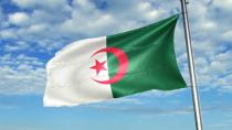 Cezayir'de Fransızca kullanımı kaldırılıyor