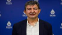 Aydemir: Hükümetin beceriksizliği akaryakıt fiyatlarını uçuruyor